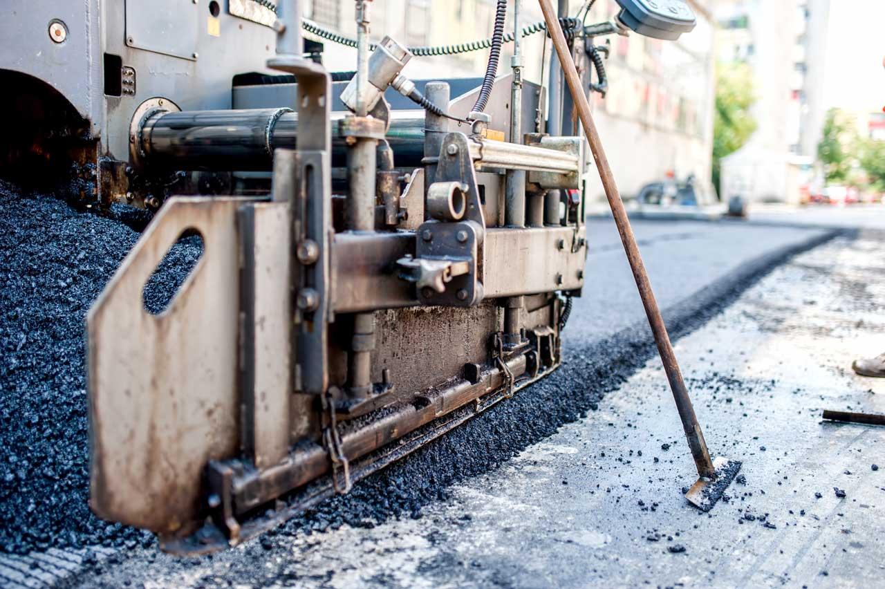 lama-asfaltica
